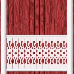 Geländerstäbe 030. Hier können Sie traditionelle Zierornamente für ihre Giebel, Fenster und Terrassen kaufen. Schwedischer Stil, schwedische Häuser, Villen und Ferienhäuser. Bestellen Sie Ihr eigenes Design und Größe oder wählen sie eines unserer Standardmodelle. Zierornamente für ihre Veranda und Terrasse, Geländer, Dächer, Windbretter, Giebel und Fenster. Scrollen Sie nach unten, und lassen Sie sich inspirieren! Wählen Sie dekorative Konsolen für Ihre Veranda aus unseren Standardmaßen aus oder bestellen Sie Ihre Konsolen mit Ihren eigenen Abmessungen. Hausdekoration, Giebelschmuck, Dachschmuck, Giebelgaubenschmuck, Dachgaubenschmuck, Gaubenschmuck, Hausschmuck, Konsolen, Geländerschmuck,Veranda, Stempel Veranda, Sägen Freunde, Holzfassade, Balkonbrüstung, Hausdekoration, Windscheibe dekor, decke dekor, Ende dekor, Schnitzereien, Holzmuster, vestibul, pergola, pavillon, orangeri, verschnörkelt, frills, sveitserstil, ornament, Schriftrollen. holzzäune, dachterrasse, zaun, reling, Holzgeländer,Hausdekoration, Giebelschmuck, Dachschmuck, Giebelgaubenschmuck, Dachgaubenschmuck, Gaubenschmuck, Hausschmuck, Konsolen, Geländerschmuck