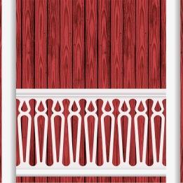 Geländerstäbe 014. Hier können Sie traditionelle Zierornamente für ihre Giebel, Fenster und Terrassen kaufen. Schwedischer Stil, schwedische Häuser, Villen und Ferienhäuser. Bestellen Sie Ihr eigenes Design und Größe oder wählen sie eines unserer Standardmodelle. Zierornamente für ihre Veranda und Terrasse, Geländer, Dächer, Windbretter, Giebel und Fenster. Scrollen Sie nach unten, und lassen Sie sich inspirieren! Wählen Sie dekorative Konsolen für Ihre Veranda aus unseren Standardmaßen aus oder bestellen Sie Ihre Konsolen mit Ihren eigenen Abmessungen. Hausdekoration, Giebelschmuck, Dachschmuck, Giebelgaubenschmuck, Dachgaubenschmuck, Gaubenschmuck, Hausschmuck, Konsolen, Geländerschmuck,Veranda, Stempel Veranda, Sägen Freunde, Holzfassade, Balkonbrüstung, Hausdekoration, Windscheibe dekor, decke dekor, Ende dekor, Schnitzereien, Holzmuster, vestibul, pergola, pavillon, orangeri, verschnörkelt, frills, sveitserstil, ornament, Schriftrollen. holzzäune, dachterrasse, zaun, reling, Holzgeländer,Hausdekoration, Giebelschmuck, Dachschmuck, Giebelgaubenschmuck, Dachgaubenschmuck, Gaubenschmuck, Hausschmuck, Konsolen, Geländerschmuck