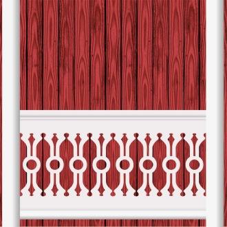 Geländerstäbe 002. Hier können Sie traditionelle Zierornamente für ihre Giebel, Fenster und Terrassen kaufen. Schwedischer Stil, schwedische Häuser, Villen und Ferienhäuser. Bestellen Sie Ihr eigenes Design und Größe oder wählen sie eines unserer Standardmodelle. Zierornamente für ihre Veranda und Terrasse, Geländer, Dächer, Windbretter, Giebel und Fenster. Scrollen Sie nach unten, und lassen Sie sich inspirieren! Wählen Sie dekorative Konsolen für Ihre Veranda aus unseren Standardmaßen aus oder bestellen Sie Ihre Konsolen mit Ihren eigenen Abmessungen. Hausdekoration, Giebelschmuck, Dachschmuck, Giebelgaubenschmuck, Dachgaubenschmuck, Gaubenschmuck, Hausschmuck, Konsolen, Geländerschmuck,Veranda, Stempel Veranda, Sägen Freunde, Holzfassade, Balkonbrüstung, Hausdekoration, Windscheibe dekor, decke dekor, Ende dekor, Schnitzereien, Holzmuster, vestibul, pergola, pavillon, orangeri, verschnörkelt, frills, sveitserstil, ornament, Schriftrollen. holzzäune, dachterrasse, zaun, reling, Holzgeländer,Hausdekoration, Giebelschmuck, Dachschmuck, Giebelgaubenschmuck, Dachgaubenschmuck, Gaubenschmuck, Hausschmuck, Konsolen, Geländerschmuck