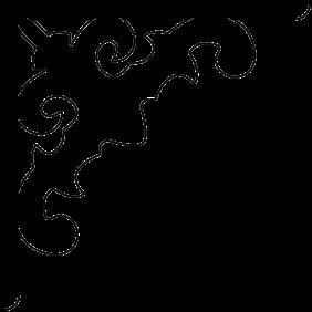 Zierornament 090. Hier können Sie traditionelle Zierornamente für ihre Giebel, Fenster und Terrassen kaufen. Schwedischer Stil, schwedische Häuser, Villen und Ferienhäuser. Bestellen Sie Ihr eigenes Design und Größe oder wählen sie eines unserer Standardmodelle. Zierornamente für ihre Veranda und Terrasse, Geländer, Dächer, Windbretter, Giebel und Fenster. Scrollen Sie nach unten, und lassen Sie sich inspirieren! Wählen Sie dekorative Konsolen für Ihre Veranda aus unseren Standardmaßen aus oder bestellen Sie Ihre Konsolen mit Ihren eigenen Abmessungen. Hausdekoration, Giebelschmuck, Dachschmuck, Giebelgaubenschmuck, Dachgaubenschmuck, Gaubenschmuck, Hausschmuck, Konsolen, Geländerschmuck,Veranda, Stempel Veranda, Sägen Freunde, Holzfassade, Balkonbrüstung, Hausdekoration, Windscheibe dekor, decke dekor, Ende dekor, Schnitzereien, Holzmuster, vestibul, pergola, pavillon, orangeri, verschnörkelt, frills, sveitserstil, ornament, Schriftrollen. holzzäune, dachterrasse, zaun, reling, Holzgeländer,Hausdekoration, Giebelschmuck, Dachschmuck, Giebelgaubenschmuck, Dachgaubenschmuck, Gaubenschmuck, Hausschmuck, Konsolen, Geländerschmuck, Gaveldekor