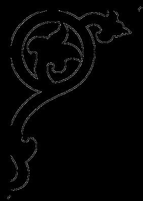 Zierornament 091. Hier können Sie traditionelle Zierornamente für ihre Giebel, Fenster und Terrassen kaufen. Schwedischer Stil, schwedische Häuser, Villen und Ferienhäuser. Bestellen Sie Ihr eigenes Design und Größe oder wählen sie eines unserer Standardmodelle. Zierornamente für ihre Veranda und Terrasse, Geländer, Dächer, Windbretter, Giebel und Fenster. Scrollen Sie nach unten, und lassen Sie sich inspirieren! Wählen Sie dekorative Konsolen für Ihre Veranda aus unseren Standardmaßen aus oder bestellen Sie Ihre Konsolen mit Ihren eigenen Abmessungen. Hausdekoration, Giebelschmuck, Dachschmuck, Giebelgaubenschmuck, Dachgaubenschmuck, Gaubenschmuck, Hausschmuck, Konsolen, Geländerschmuck,Veranda, Stempel Veranda, Sägen Freunde, Holzfassade, Balkonbrüstung, Hausdekoration, Windscheibe dekor, decke dekor, Ende dekor, Schnitzereien, Holzmuster, vestibul, pergola, pavillon, orangeri, verschnörkelt, frills, sveitserstil, ornament, Schriftrollen. holzzäune, dachterrasse, zaun, reling, Holzgeländer,Hausdekoration, Giebelschmuck, Dachschmuck, Giebelgaubenschmuck, Dachgaubenschmuck, Gaubenschmuck, Hausschmuck, Konsolen, Geländerschmuck, Gaveldekor