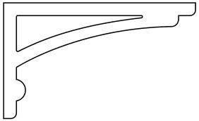 Zierornament 024. Hier können Sie traditionelle Zierornamente für ihre Giebel, Fenster und Terrassen kaufen. Schwedischer Stil, schwedische Häuser, Villen und Ferienhäuser. Bestellen Sie Ihr eigenes Design und Größe oder wählen sie eines unserer Standardmodelle. Zierornamente für ihre Veranda und Terrasse, Geländer, Dächer, Windbretter, Giebel und Fenster. Scrollen Sie nach unten, und lassen Sie sich inspirieren! Wählen Sie dekorative Konsolen für Ihre Veranda aus unseren Standardmaßen aus oder bestellen Sie Ihre Konsolen mit Ihren eigenen Abmessungen. Hausdekoration, Giebelschmuck, Dachschmuck, Giebelgaubenschmuck, Dachgaubenschmuck, Gaubenschmuck, Hausschmuck, Konsolen, Geländerschmuck,Veranda, Stempel Veranda, Sägen Freunde, Holzfassade, Balkonbrüstung, Hausdekoration, Windscheibe dekor, decke dekor, Ende dekor, Schnitzereien, Holzmuster, vestibul, pergola, pavillon, orangeri, verschnörkelt, frills, sveitserstil, ornament, Schriftrollen. holzzäune, dachterrasse, zaun, reling, Holzgeländer,Hausdekoration, Giebelschmuck, Dachschmuck, Giebelgaubenschmuck, Dachgaubenschmuck, Gaubenschmuck, Hausschmuck, Konsolen, Geländerschmuck, Gaveldekor