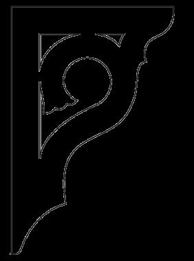 Zierornament 004. Hier können Sie traditionelle Zierornamente für ihre Giebel, Fenster und Terrassen kaufen. Schwedischer Stil, schwedische Häuser, Villen und Ferienhäuser. Bestellen Sie Ihr eigenes Design und Größe oder wählen sie eines unserer Standardmodelle. Zierornamente für ihre Veranda und Terrasse, Geländer, Dächer, Windbretter, Giebel und Fenster. Scrollen Sie nach unten, und lassen Sie sich inspirieren! Wählen Sie dekorative Konsolen für Ihre Veranda aus unseren Standardmaßen aus oder bestellen Sie Ihre Konsolen mit Ihren eigenen Abmessungen. Hausdekoration, Giebelschmuck, Dachschmuck, Giebelgaubenschmuck, Dachgaubenschmuck, Gaubenschmuck, Hausschmuck, Konsolen, Geländerschmuck,Veranda, Stempel Veranda, Sägen Freunde, Holzfassade, Balkonbrüstung, Hausdekoration, Windscheibe dekor, decke dekor, Ende dekor, Schnitzereien, Holzmuster, vestibul, pergola, pavillon, orangeri, verschnörkelt, frills, sveitserstil, ornament, Schriftrollen. holzzäune, dachterrasse, zaun, reling, Holzgeländer,Hausdekoration, Giebelschmuck, Dachschmuck, Giebelgaubenschmuck, Dachgaubenschmuck, Gaubenschmuck, Hausschmuck, Konsolen, Geländerschmuck, Gaveldekor