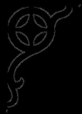 Zierornament 008B. Hier können Sie traditionelle Zierornamente für ihre Giebel, Fenster und Terrassen kaufen. Schwedischer Stil, schwedische Häuser, Villen und Ferienhäuser. Bestellen Sie Ihr eigenes Design und Größe oder wählen sie eines unserer Standardmodelle. Zierornamente für ihre Veranda und Terrasse, Geländer, Dächer, Windbretter, Giebel und Fenster. Scrollen Sie nach unten, und lassen Sie sich inspirieren! Wählen Sie dekorative Konsolen für Ihre Veranda aus unseren Standardmaßen aus oder bestellen Sie Ihre Konsolen mit Ihren eigenen Abmessungen. Hausdekoration, Giebelschmuck, Dachschmuck, Giebelgaubenschmuck, Dachgaubenschmuck, Gaubenschmuck, Hausschmuck, Konsolen, Geländerschmuck,Veranda, Stempel Veranda, Sägen Freunde, Holzfassade, Balkonbrüstung, Hausdekoration, Windscheibe dekor, decke dekor, Ende dekor, Schnitzereien, Holzmuster, vestibul, pergola, pavillon, orangeri, verschnörkelt, frills, sveitserstil, ornament, Schriftrollen. holzzäune, dachterrasse, zaun, reling, Holzgeländer,Hausdekoration, Giebelschmuck, Dachschmuck, Giebelgaubenschmuck, Dachgaubenschmuck, Gaubenschmuck, Hausschmuck, Konsolen, Geländerschmuck, Gaveldekor