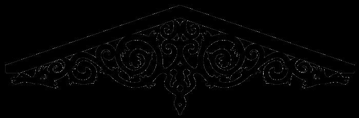 Giebelschmuck 012. Hier können Sie traditionelle Zierornamente für ihre Giebel, Fenster und Terrassen kaufen. Schwedischer Stil, schwedische Häuser, Villen und Ferienhäuser. Bestellen Sie Ihr eigenes Design und Größe oder wählen sie eines unserer Standardmodelle. Zierornamente für ihre Veranda und Terrasse, Geländer, Dächer, Windbretter, Giebel und Fenster. Scrollen Sie nach unten, und lassen Sie sich inspirieren! Wählen Sie dekorative Konsolen für Ihre Veranda aus unseren Standardmaßen aus oder bestellen Sie Ihre Konsolen mit Ihren eigenen Abmessungen. Hausdekoration, Giebelschmuck, Dachschmuck, Giebelgaubenschmuck, Dachgaubenschmuck, Gaubenschmuck, Hausschmuck, Konsolen, Geländerschmuck,Veranda, Stempel Veranda, Sägen Freunde, Holzfassade, Balkonbrüstung, Hausdekoration, Windscheibe dekor, decke dekor, Ende dekor, Schnitzereien, Holzmuster, vestibul, pergola, pavillon, orangeri, verschnörkelt, frills, sveitserstil, ornament, Schriftrollen. holzzäune, dachterrasse, zaun, reling, Holzgeländer,Hausdekoration, Giebelschmuck, Dachschmuck, Giebelgaubenschmuck, Dachgaubenschmuck, Gaubenschmuck, Hausschmuck, Konsolen, Geländerschmuck