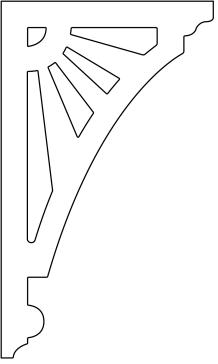 Zierornament 060. Gaveldekor, Dachgaubenschmuck, Eckenverzierung, frills, Gaubendekor, Gaubenschmuck, Gaubenschmuck, Gaubenverzierung, Giebelgaubenschmuck, Hausdekoration, Hausschmuck, Hausschmuck, Holzbrüstung, Holzelement, Holzfassade, Holzgeländer, Holzhaus, Holzmuster, Holzmuster, Holzornament, Holzpfahl, Holzpfosten, Holzreling, Holzschnörkel, Holzveranda, Holzverzierung, Holzzaun, Holzzäune, Landhaus, Landhausstil, Leiste, orangeri, Ornament, ornament,, Pfosten, Schmuck, Schmücken, Schnitzen, Schnitzerei, Schnitzereien, Schnörkel, Schwedenhaus, Schwedenhausstil, Stempel Veranda, Veranda, Verschnörkeln, Verschnörkelt, verschnörkelt, Verschnörkelung, Verschönern, Verschönerung, Verzieren, Verziert, Verzierung, Zierblende, Zierelement, Zierleiste, Zierprofil, Zimmerei