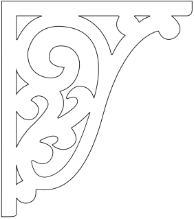 Zierornament 013. Dachgaubenschmuck, Eckenverzierung, frills, Gaubendekor, Gaubenschmuck, Gaubenschmuck, Gaubenverzierung, Giebelgaubenschmuck, Hausdekoration, Hausschmuck, Hausschmuck, Holzbrüstung, Holzelement, Holzfassade, Holzgeländer, Holzhaus, Holzmuster, Holzmuster, Holzornament, Holzpfahl, Holzpfosten, Holzreling, Holzschnörkel, Holzveranda, Holzverzierung, Holzzaun, Holzzäune, Landhaus, Landhausstil, Leiste, orangeri, Ornament, ornament,, Pfosten, Schmuck, Schmücken, Schnitzen, Schnitzerei, Schnitzereien, Schnörkel, Schwedenhaus, Schwedenhausstil, Stempel Veranda, Veranda, Verschnörkeln, Verschnörkelt, verschnörkelt, Verschnörkelung, Verschönern, Verschönerung, Verzieren, Verziert, Verzierung, Zierblende, Zierelement, Zierleiste, Zierprofil, Zimmerei
