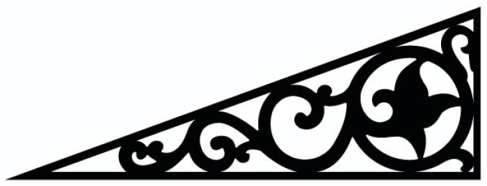 Giebelschmuck 120. Dachschmuck, Dachtraufe, decke dekor, Fassadenelement, Fassadengestaltung, Fassadenverschönerung, Fassadenverzierung, frills, Giebeldekoration, Giebelgaubenschmuck, Giebelornament, Giebelschmuck, Giebelverzierung, Hausdekoration, Hausschmuck, Hausschmuck, Holzbrüstung, Holzelement, Holzfassade, Holzgeländer, Holzhaus, Holzmuster, Holzmuster, Holzornament, Holzpfahl, Holzpfosten, Holzreling, Holzschnörkel, Holzveranda, Holzverzierung, Holzzaun, Holzzäune, Landhaus, Landhausstil, orangeri, ornament,, Schmuck, Schmücken, Schnitzen, Schnitzerei, Schnitzereien, Schnörkel, Schwedenhaus, Schwedenhausstil, Verschnörkeln, Verschnörkelt, verschnörkelt, Verschnörkelung, Verschönern, Verschönerung, Verzieren, Verziert, Verzierung, Zimmerei, Schwedische Häuser