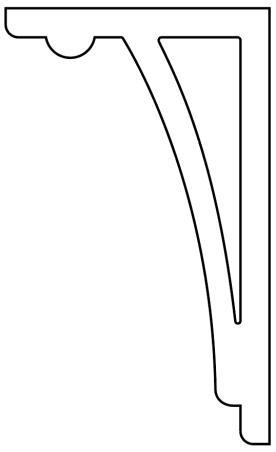 Zierornament 024. Gaveldekor, Dachgaubenschmuck, Eckenverzierung, frills, Gaubendekor, Gaubenschmuck, Gaubenschmuck, Gaubenverzierung, Giebelgaubenschmuck, Hausdekoration, Hausschmuck, Hausschmuck, Holzbrüstung, Holzelement, Holzfassade, Holzgeländer, Holzhaus, Holzmuster, Holzmuster, Holzornament, Holzpfahl, Holzpfosten, Holzreling, Holzschnörkel, Holzveranda, Holzverzierung, Holzzaun, Holzzäune, Landhaus, Landhausstil, Leiste, orangeri, Ornament, ornament,, Pfosten, Schmuck, Schmücken, Schnitzen, Schnitzerei, Schnitzereien, Schnörkel, Schwedenhaus, Schwedenhausstil, Stempel Veranda, Veranda, Verschnörkeln, Verschnörkelt, verschnörkelt, Verschnörkelung, Verschönern, Verschönerung, Verzieren, Verziert, Verzierung, Zierblende, Zierelement, Zierleiste, Zierprofil, Zimmerei