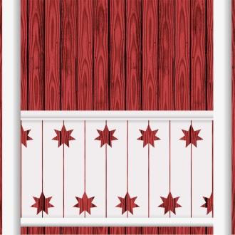 Geländerstäbe 016. Dachgaubenschmuck, frills, Gartenzaun, Gaubenschmuck, geländer, Geländerschmuck, Geländerstäbe, Geländerverzierung, Hausdekoration, Hausschmuck, Hausschmuck, Holzbrüstung, Holzfassade, Holzgeländer, Holzhaus, Holzmuster, Holzmuster, Holzpfahl, Holzreling, Holzschnörkel, Holzveranda, Holzverzierung, Holzzaun, Holzzäune, Landhaus, Landhausstil, ornament,, Schmuck, Schmücken, Schnitzen, Schnitzerei, Schnitzereien, Schnörkel, Schwedenhaus, Schwedenhausstil, Stempel Veranda, Verschnörkeln, Verschnörkelt, verschnörkelt, Verschnörkelung, Verschönern, Verschönerung, Verzieren, Verziert, Verzierung, Zaunelement, Zaunpfosten, Zimmerei, Gaveldekor, Schwedische Häuser