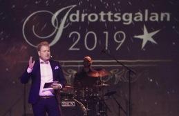(Bild: Robert Jansson, Ålandstidningen)