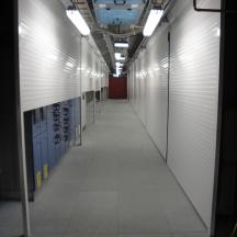 citytunneln 013