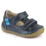 Froddo Eliot mörkblå G2150044-2