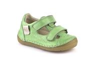 Sandal Mintgrön - Froddo