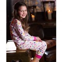 Pyjamas - Onepiece 104cl