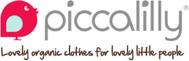 Piccalilly barnkläder