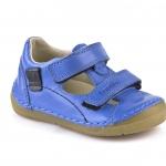 Froddo Noah klarblå G2150044-3