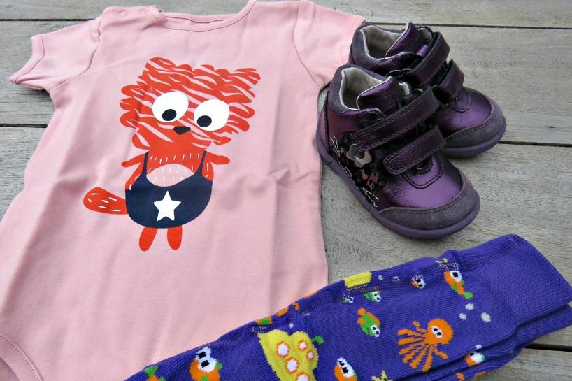 Barnkläder inspiration baby 1