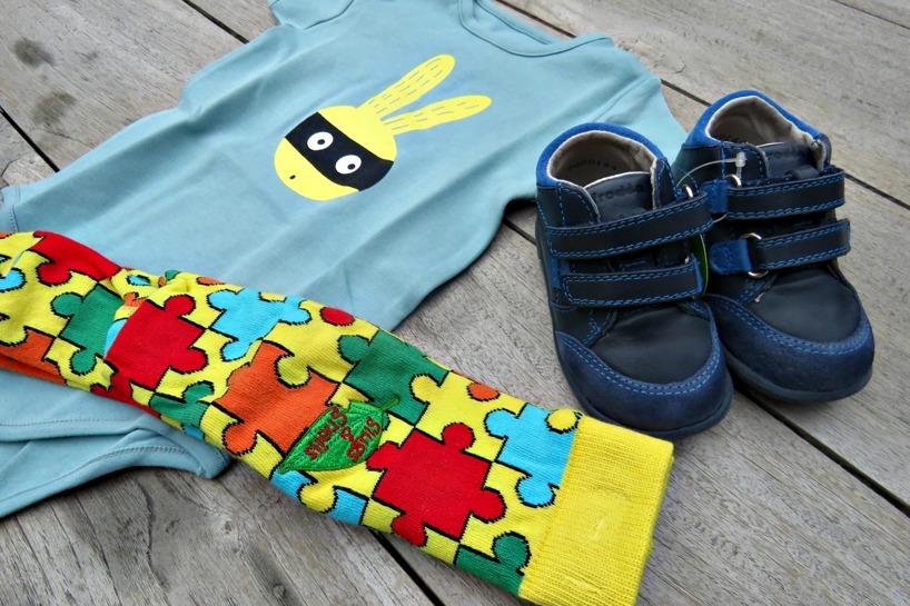 Barnkläder inspiration baby pojke