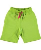 Shorts - Sweatshirt - Daisy - Maxomorra 134cl