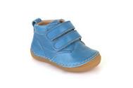 Lära gå skor Froddo barnskor