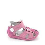 Barnsandaler billiga barnskor rosa