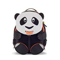 Affenzahn Ryggsäck - Paul Panda - Large (Eco-friendly)