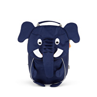 Ryggsäck - Emil Elefant - Small (Eco-friendly)