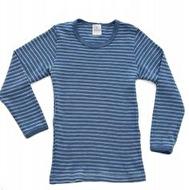 Merinoull tröja underställ barn