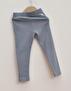 Leggings barn- Ljusblå 74cl