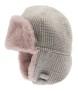 Alaska Jr. Glencheck Pink-Grey 9-18mån, 2-3år