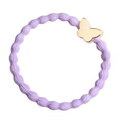 byEloise butterfly lavender