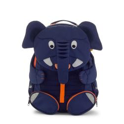 Ryggsäck barn Elias elefant