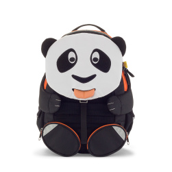 Affenzahn förskoleryggsäck Paul panda