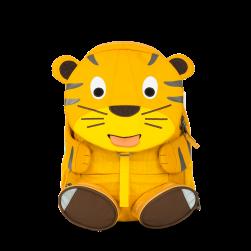 Barnryggsäck tiger