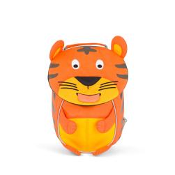 Ryggsäck Timmy tiger