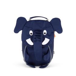 Affenzahn ryggsäck emil elefant