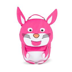 Affenzahn förskoleryggsäck kanin
