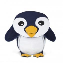 Ryggsäck pingvin