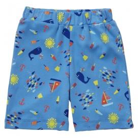 shorts för barn