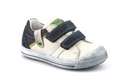 Fritidsskor barn sneakers