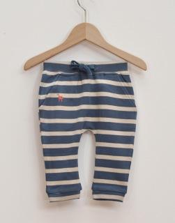 Babykläder 50cl