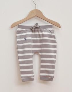 Babykläder 56cl