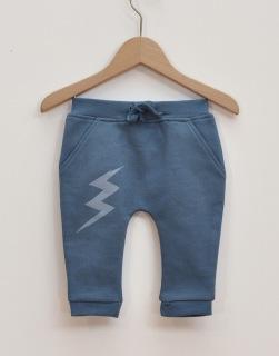 Babykläder 74cl