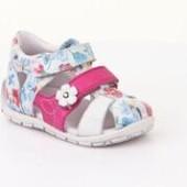 Sandaler baby