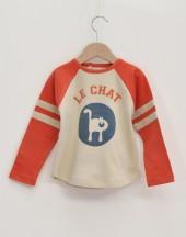 Barnkläder online