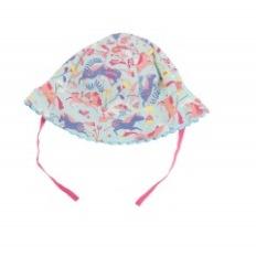 REA eko sommar barnkläder