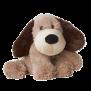Warmies - Hunden Gary - Värmekudde - Warmies - Hunden Gary