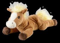 Warmies - Ponny - Värmekudde