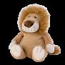 Warmies - Lejon - Värmekudde - Tvättbar - Warmies - Lejon
